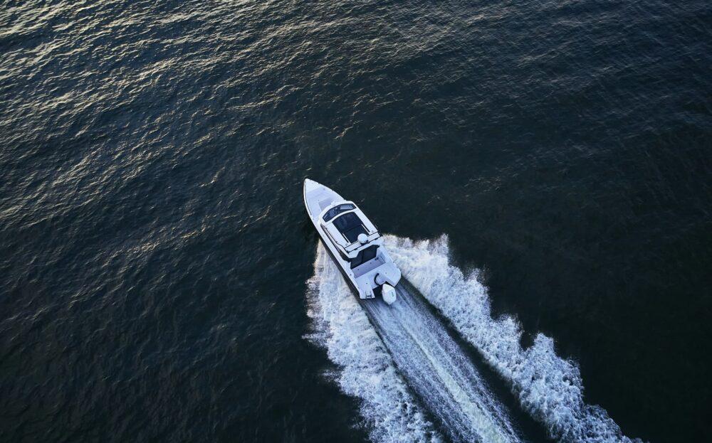 XO Boating Belgium